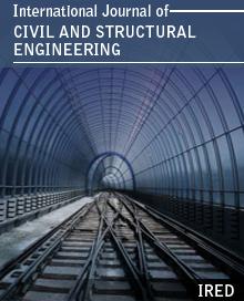 International Journal of Civil & Structural Engineering
